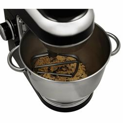 Oster 12-Speed Planetary Stand Mixer with Stainless Steel Bo