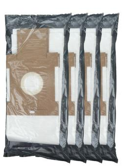 12 VX3918 Type Nutone Broan Central Vacuum Cleaner Bags 6 Ga