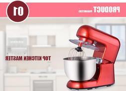 220V/1000W High quality food <font><b>mixer</b></font> <font