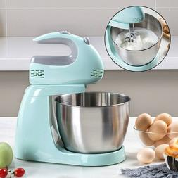 220v 150w stand mixer cake egg food