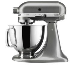 220V /240V 50Hz Kitchen Aid Tilt Head Stand Mixer