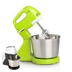 Adoolla 220V Kitchen Food <font><b>Stand</b></font> <font><b