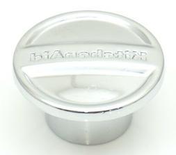 242765-2 - Attachment Cover for KitchenAid Stand Mixer