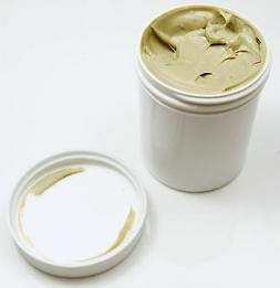 3.5 Ounces of Lubricating Grease for One Kitchenaid Stand Mi
