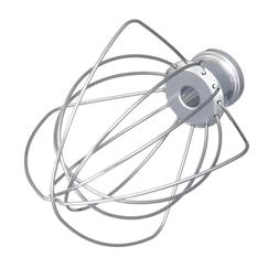 304 Stainless Steel Wire Whip <font><b>Mixer</b></font> Atta