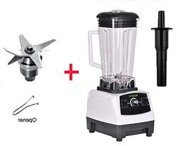 2200W 3Hp 2L G5200 High Power Ial Home Professional Smoothie