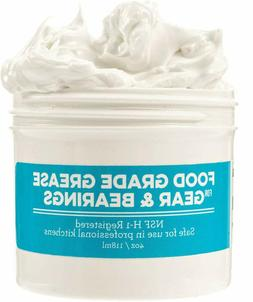 4 Oz Food Grade Grease For KitchenAid Stand Mixer Appliances