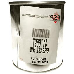 Whirlpool 4176597 Replacement Grease Parts