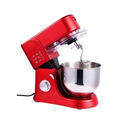 5.5L Electric Chef <font><b>Home</b></font> <font><b>Kitchen