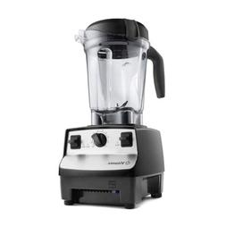 Vitamix 5300 Blender , Black