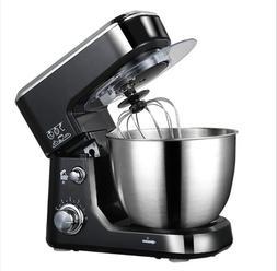 5L electric chef <font><b>home</b></font> <font><b>kitchen</
