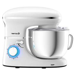 6.3 Quart Kitchen Use Tilt-Head Stand Mixer House Assistant