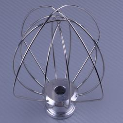 LETAOSK 6 Wire Whip <font><b>Stand</b></font> <font><b>Mixer