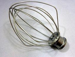 KitchenAid 9704329 Replacement Whip-Wire Parts