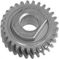 9706529 - Worm Follower Gear for KitchenAid Stand Mixer+