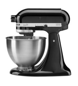 Artisan Series 5 Qt. Stand Mixer with Pouring Shield, Imperi