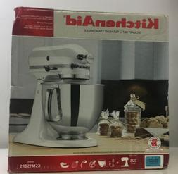 KitchenAid Crystal Blue 5-Quart Stand Mixer