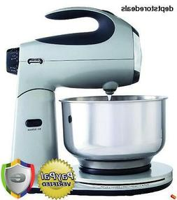 Sunbeam Heritage Series Stand Mixer