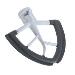 Accessories -Flex Edge Beater for KitchenAid Tilt-Head Stand