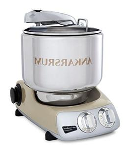 Ankarsrum Assistent Original AKM 6230 Electric Stand Mixer,