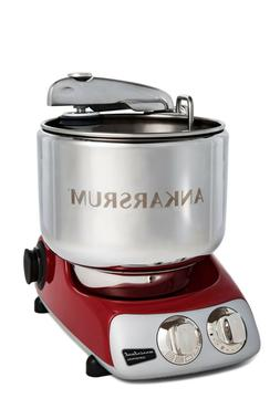 Ankarsrum AKM 6230 Electric Stand Mixer 120V