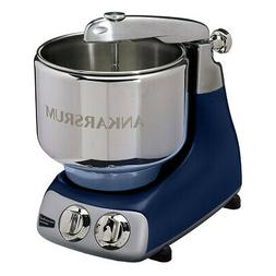 Ankarsrum AKM 6230 Electric Stand Mixer
