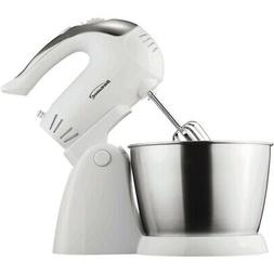 Brentwood Appliances Sm-1152 5-speed   Turbo Electric Stand