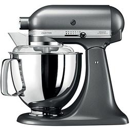 KitchenAid Artisan 5KSM175PSEMS 5 Qt.Stand Mixer Medallion S