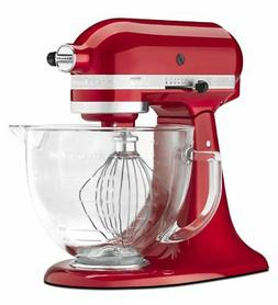 KitchenAid® Artisan® Design Series 5 Quart Tilt-Head Stand
