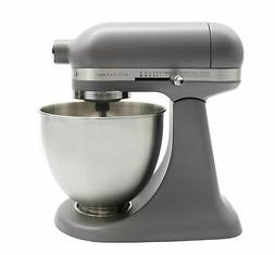 KitchenAid Artisan Mini 3.5QT Tilt-Head Stand Mixer - Matte