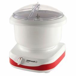 NutriMill Artiste Kitchen Stand Mixer