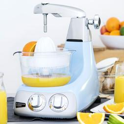 Ankarsrum Assistent Mixer Accessory - Citrus Juicer - NEW