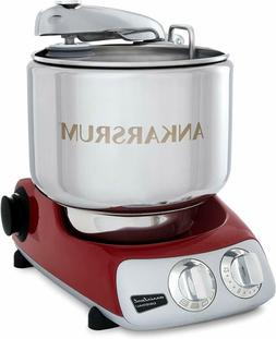 Assistent Original AKM 6230 Electric Stand Mixer 7.4 Quart S