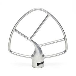 Breville Beater Attachment for the 5-Quart Stand Mixer BEM80