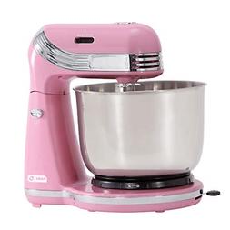 Best Electric Stand Mixer Baking Machine Kitchen Dough Bread