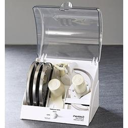 NEW Cuisinart Blade and Disc Holder BDH-2