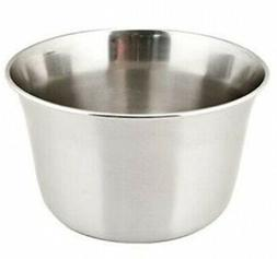 Bowl for the Handy Stand Mixer BEM600XL.