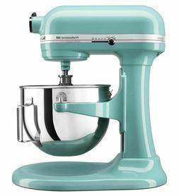 ** Brand New** KitchenAid 5 Qt. Pro Plus  Stand Mixer KV25GO