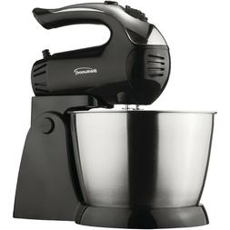 Brentwood Appliances BTWSM1153 Stand Mixer w/Stainless Steel