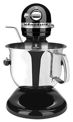 KitchenAid Certified Refurbished Bowl-Lift Stand Mixer RKSM6