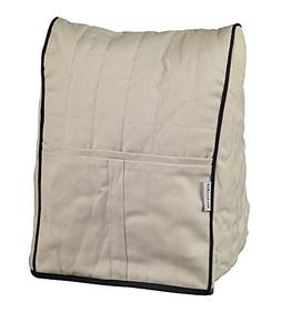 cloth mixer cover