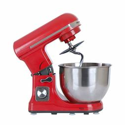 Wonderchef Cook With Pride 1000-Watt Stand Mixer Kitchen Too