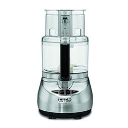 Cuisinart Dlc-2011CHBY Food Processor, 11-Cup Prep Plus Seri