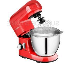 Electric 4L chef <font><b>home</b></font> <font><b>kitchen</