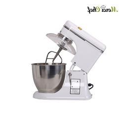 Electric Food <font><b>Mixer</b></font> Dough <font><b>Mixer
