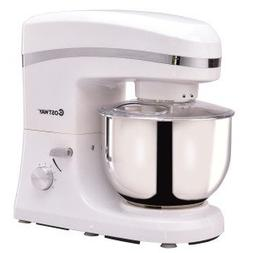 Premium Quality Electric Food Stand Mixer Tilt-Head Stainles