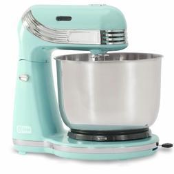 Dash Everyday 2.5 Qt. Stand Mixer includes Dough Hook