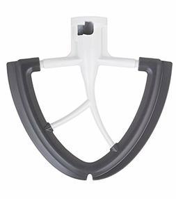 flex edge beater for kitchenaid tilt head