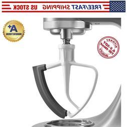 Flex Edge Beater Home KitchenAid 4.5-5 Quart Tilt-Head Stand