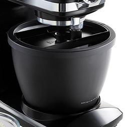 Sunbeam FPSBSM3481ICM-033 Planetary Stand Mixer Ice Cream Ma